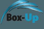 aufblasbare Eventzelte von Box-Up