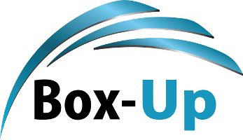 Box-Up aufblasbare Eventzelte & Messemöbel